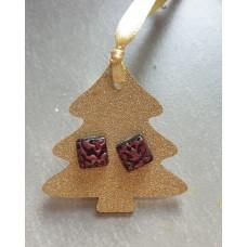 Božični OKRAS